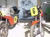 Ken\'s bikes.