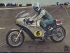 Ken on the Imola Ducati