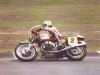 Ken, BMW R90/S Six Hour 1976