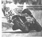 Daytona 1976