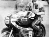 Ken and Jack Walters
